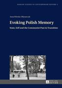 Evoking Polish Memory