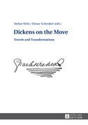 Dickens on the Move