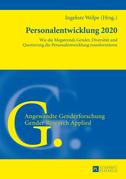 Personalentwicklung 2020