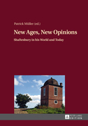 New Ages, New Opinions
