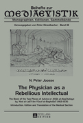 The Physician as a Rebellious Intellectual