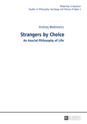 Strangers by Choice