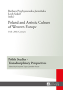 Poland and Artistic Culture of Western Europe