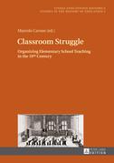 Classroom Struggle
