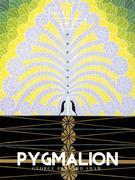 Pygmalion