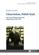 Chauvinism, Polish Style