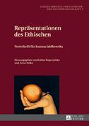 Repraesentationen des Ethischen