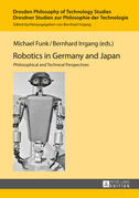 Robotics in Germany and Japan
