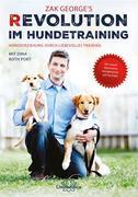 Revolution im Hundetraining