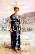 Don Juan McQueen