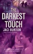 The Darkest Touch