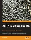 JSF 1.2 Components