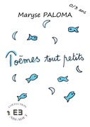 Poèmes tout petits