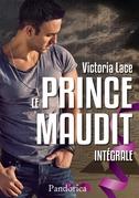Le Prince Maudit - L'Intégrale