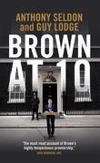 Brown at 10