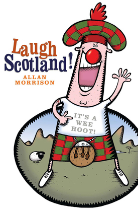 Laugh Scotland!