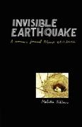 Invisible Earthquake: A woman's journal through still birth