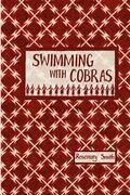Swimming with Cobras