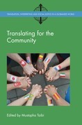 Translating for the Community