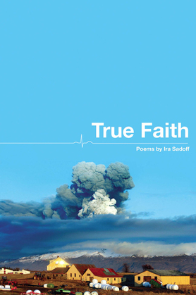 True Faith