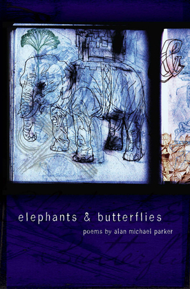Elephants & Butterflies