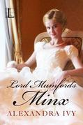 Lord Mumford's Minx