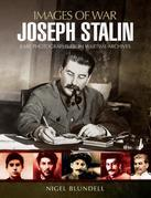 Joseph Stalin: Images of War
