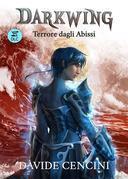 Darkwing 3 DLC - Terrore dagli Abissi