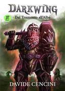 Darkwing 3 DLC - Dal Tramonto all'Alba