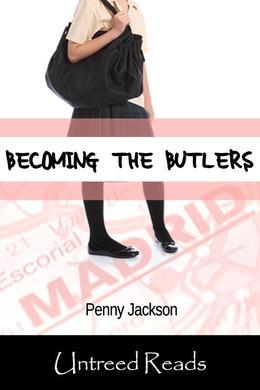 Becoming the Butlers