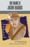 His Name is Jacob Harris