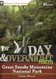 Day and Overnight Hikes: Great Smoky Mountains National Park