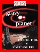 Gravy Planet