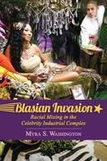 Blasian Invasion