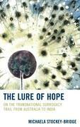 The Lure of Hope