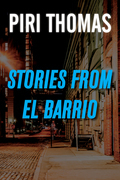 Stories from El Barrio