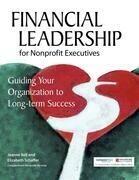 Financial Leadership for Nonprofit Executives
