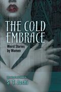 The Cold Embrace