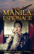Manila Espionage