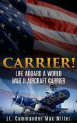 Carrier!
