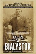 Tales of Bialystok