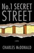 No. 1 Secret Street