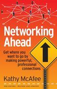 Networking Ahead