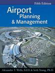 Airport Planning & Management