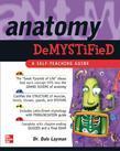 Anatomy Demystified