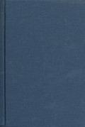 Jewish Masculinities: German Jews, Gender, and History