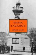 Emma Lazarus