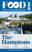 THE HAMPTONS – 2018 – The Food Enthusiast's Complete Restaurant Guide