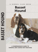 Basset Hound: A Comprehensive Guide to Owning and Caring for Your Dog
