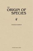The Origin of Species